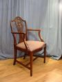 Antique chairSOLD
