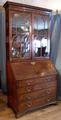 18th century Bureau bookcaseSOLD