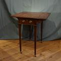 18th century Pembroke tableSOLD